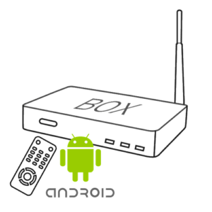 Android-TV-Box-GreatTVBox